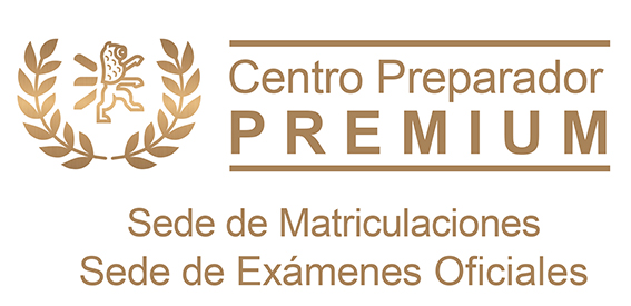 Colorsenglish Centro Preparador Premium Cambridge Examinations