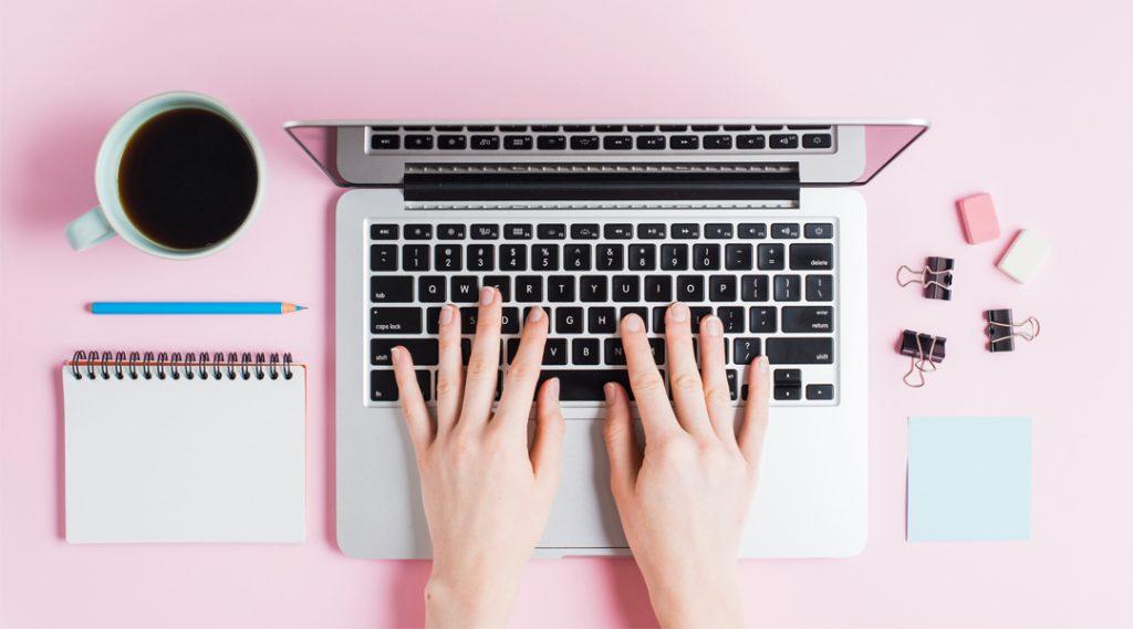 Matriculacion online